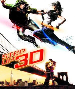 Step Up 3D 749x891
