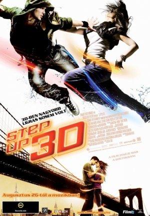 Step Up 3D 615x885