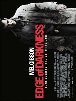 Edge of Darkness 1126x1500
