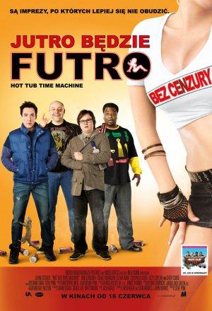 Hot Tub Time Machine 620x909