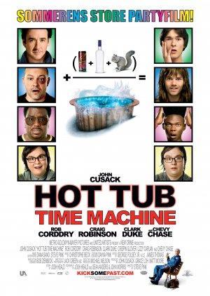 Hot Tub Time Machine 2529x3556
