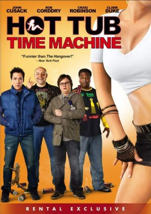 Hot Tub Time Machine 650x920
