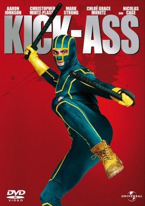 Kick-Ass 1525x2161