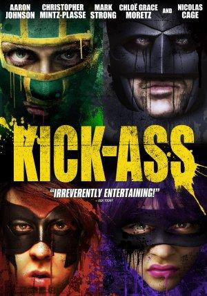Kick-Ass 1862x2656