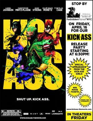 Kick-Ass 1845x2387