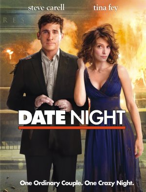 Date Night 1543x2030