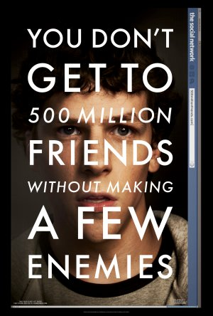 The Social Network 2025x3000