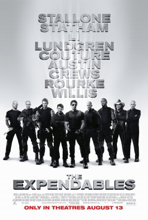 The Expendables 1800x2668
