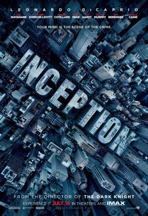 Inception 2400x3500