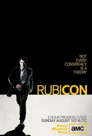 Rubicon 509x755