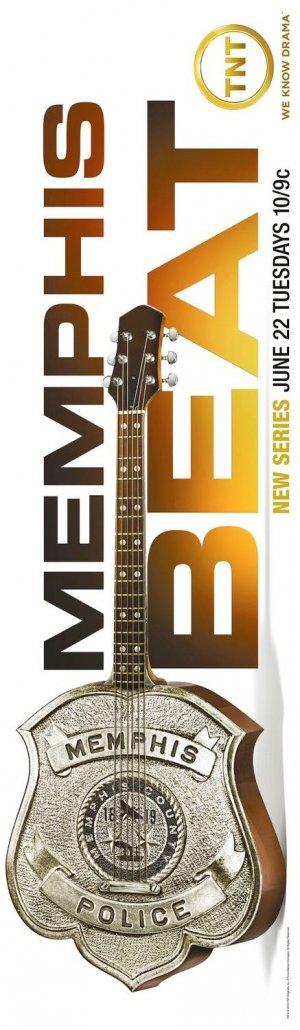Memphis Beat 437x1500