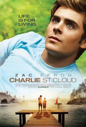 Charlie St. Cloud 2027x3000