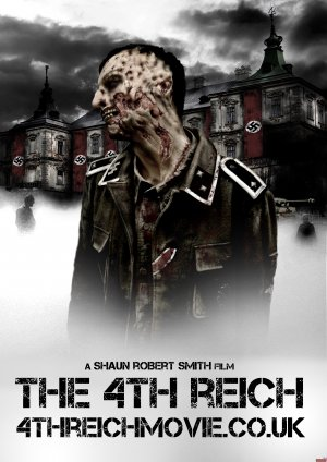 The 4th Reich movie