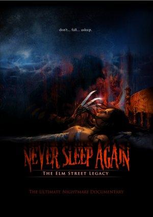 Never Sleep Again: The Elm Street Legacy 1526x2163