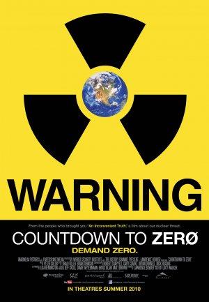 Countdown to Zero 3462x5000