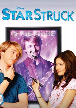 StarStruck 425x600
