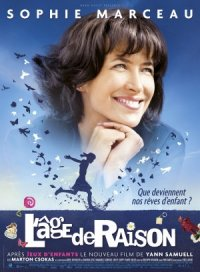 With Love... from the Age of Reason poster