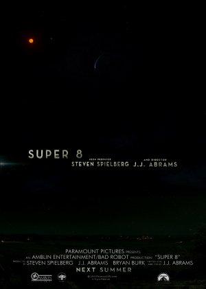 Super 8 1133x1590
