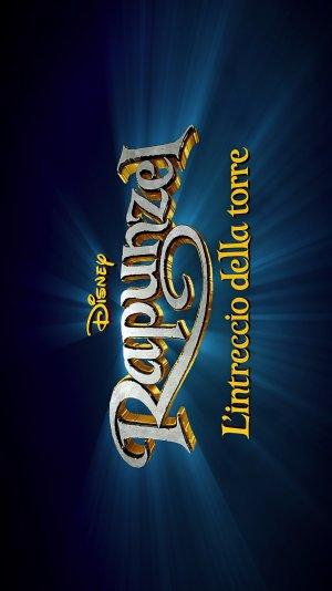 Rapunzel - Neu verföhnt 915x1630