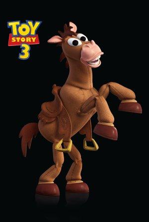 Toy Story 3 2024x3000