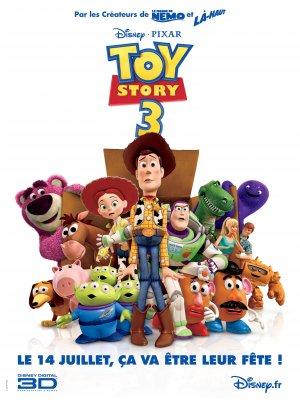Toy Story 3 3021x4028
