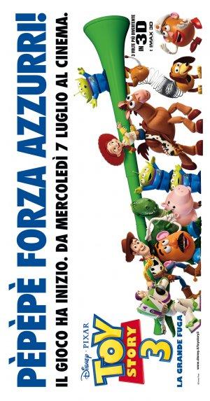 Toy Story 3 1131x2160