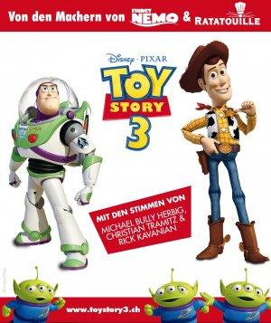 Toy Story 3 1231x1466