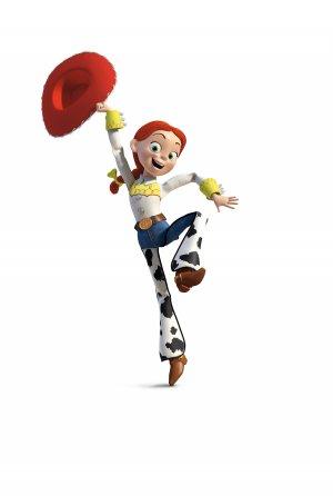 Toy Story 3 2775x4125
