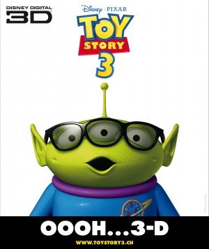 Toy Story 3 1644x1955