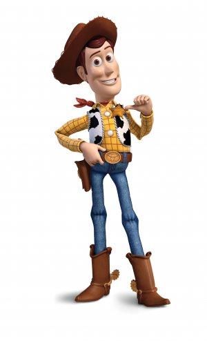 Toy Story 3 3024x4983