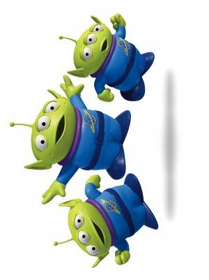 Toy Story 3 3739x5000