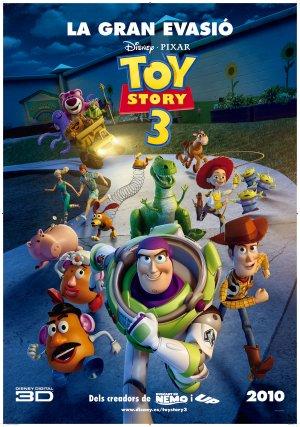 Toy Story 3 1200x1708