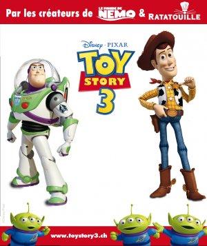 Toy Story 3 1232x1467