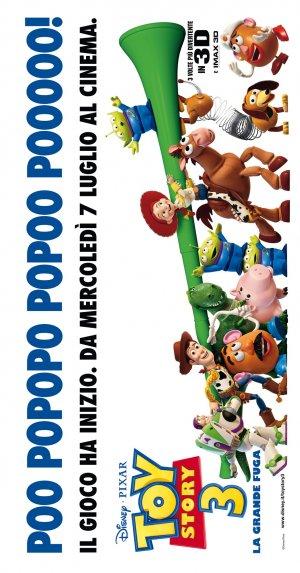 Toy Story 3 928x1772