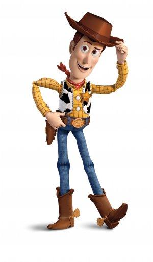 Toy Story 3 2922x5000
