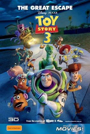 Toy Story 3 300x445