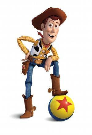 Toy Story 3 3208x4699