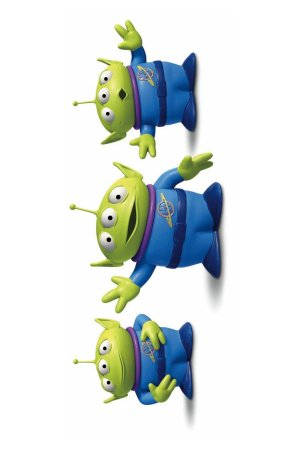 Toy Story 3 1200x1800