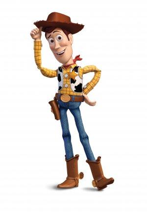 Toy Story 3 3441x5000