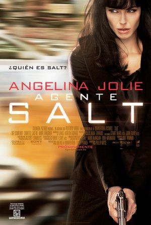 Salt 2024x3000