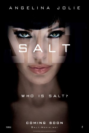Salt 2004x2983