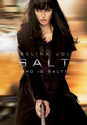 Salt 1529x2175