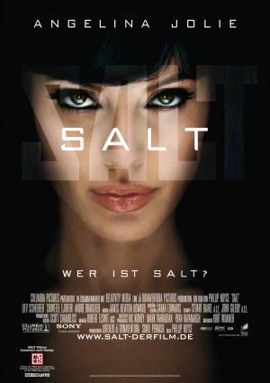 Salt 989x1400