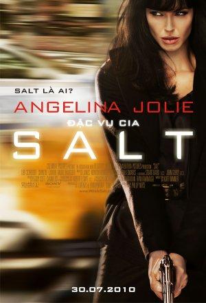 Salt 3400x5000