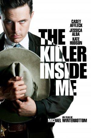 The Killer Inside Me 2631x3969
