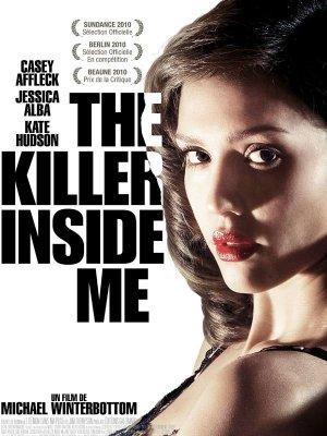 The Killer Inside Me 600x800