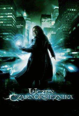 The Sorcerer's Apprentice 1402x2060