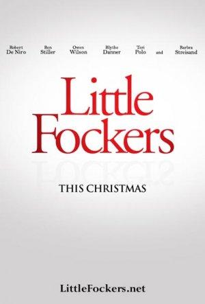 Little Fockers 406x600