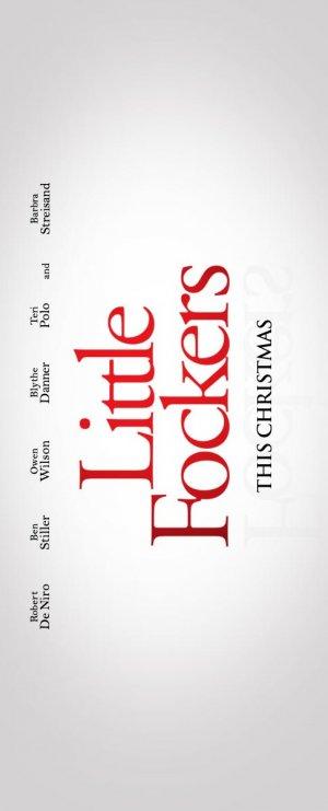 Little Fockers 486x1200