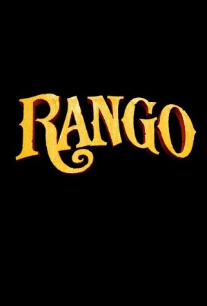 Rango 486x720